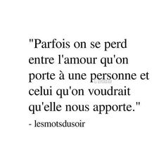 Tweet Quotes, Sad Quotes, Words Quotes, Love Quotes, Inspirational Quotes, Pretty Words, Beautiful Words, Father Quotes, French Quotes