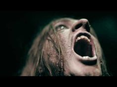 ▶ FINNTROLL - Solsagan