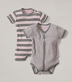 d69c136b10fe Organic Cotton Baby Girl Clothes