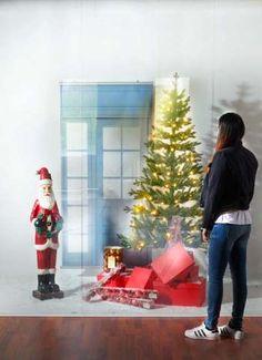 """Dekopaket """"Weihnachten Deluxe"""""""