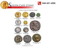 Roman coins were first produced in the late century BCE in Italy and continued to be minted for another eight centuries across the empire. Ancient Roman Coins, Ancient Rome, Rare Coins, Roman Empire, This Or That Questions, Italy, Queen Victoria, Articles, Link