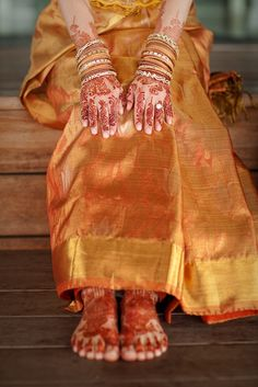 Megan and Sree Wedding 15 | Boston Wedding Photographer | Boston Indian Wedding Photographer | Symbol Photography.   #indianwedding  #bostonwedding  #bostonindianwedding #weddingphotographer  #weddingphotography  #indianweddingphotographer