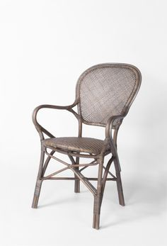 Rossini Chair