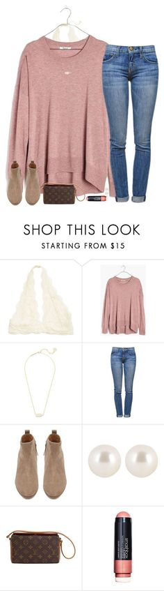 40 Trendy Ways To Rock Your Casual Style This Season #fallstyle Fall College Outfits, Cute Fall Outfits, Fall Winter Outfits, Autumn Winter Fashion, Casual Outfits, Winter Clothes, Look Fashion, Fashion Outfits, Womens Fashion