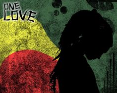rastafari quotes about life | на арабском языке наколка one life one love