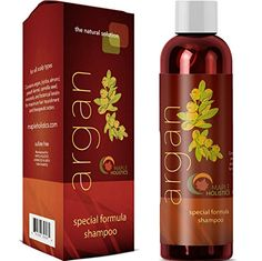 Awesome is Argan Oil Safe for Color Treated Hair