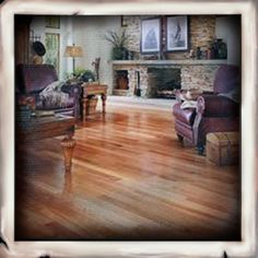 https://hardwoodflooringbloomfield.wordpress.com/2015/04/21/new-flooring-can-significantly-improve-indoor-air-quality/ hardwood flooring Bloomfield