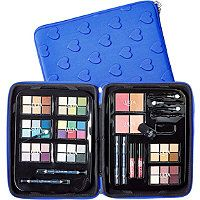 ULTA - Link To Beauty Blockbuster in Blue #ultabeauty on sale for $19.99. Comes in blue and pink http://www.ulta.com/ulta/browse/productDetail.jsp?productId=xlsImpprod10621001 Item #: 2272204