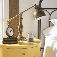 """Found it at Joss & Main - Lacey 20"""" Table Lamp"""