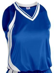 Teamwork Women/Girls Sweep Softball Jerseys