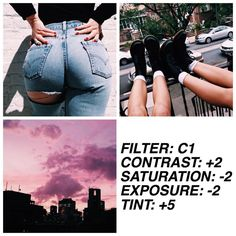 free filter❕ this is a really vibrant and colorful filter and it's really cool for a feed, also it works on most pics  — I changed my @ but I'm not sure if I like it or not so I'll probably end up changing it like 100 times, bare with me  or comment some suggestions maybeee?? :-)