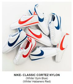 finest selection e139f 2a4bd 327 Best Sneakers: Nike Cortez images in 2019 | Nike cortez ...