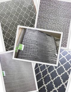 rugs for living room in home goods images of interior designs 50 best decorating rooms homegoods sponsored pin gray are trendy they re the new neutral sophisticated stylish
