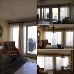 Image Result For Outside Mounting Options For Plantation Shutters