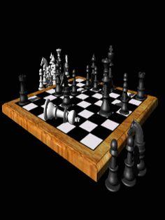 240x320 Animations Game Chess Chess Chess Game Chess Free