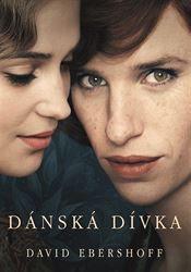 Nové knihy: detektivky, českoslovenští prezidenti, neznámá Solidarita i román Dánská dívka