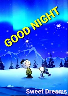 good night prayers and blessings snoopy Cute Good Night Quotes, Good Night Prayer, Good Night Blessings, Good Morning Quotes, Good Night Greetings, Good Night Wishes, Good Night Sweet Dreams, Prayer Scriptures, Bible Verses