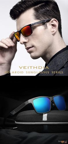 dfd54b31a9 US$15.59+Free shipping. Unisex Glasses, Men Glasses, Sunglasses, Retro  Classic