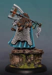 painted fantasy miniatures - Yahoo Image Search Results