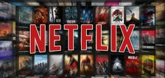 Whats New on Netflix in September? Narcos Zootopia and More #QuickTip