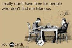 So me. Not kidding right @Wendi Humes Humes Humes Taylor  @Erin B B B Buchanan