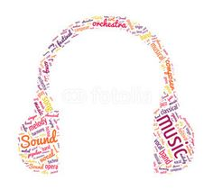 music word cloud - Google Search Mask Images, Music Words, Musicals, Clouds, Hands, Google Search, Cloud, Musical Theatre