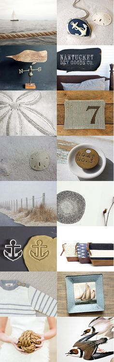 Soul of a Sailor by Angela Curtis on Etsy--Pinned+with+TreasuryPin.com
