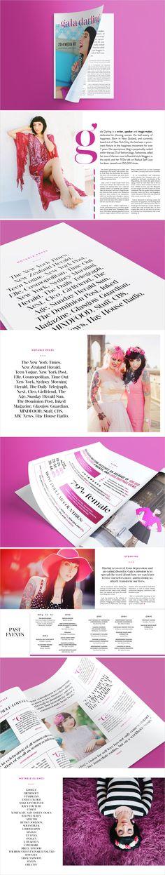 Branch | Gala Darling Media Kit