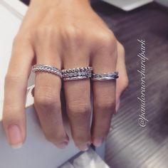 PANDORA Jewelry More than 60% off! 35 USD http://ladseap.evazface.site/ click to…