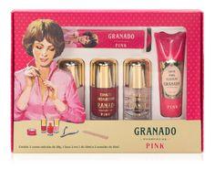 kit_granado