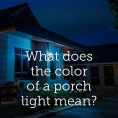 Budget Patio, Diy Patio, Patio Lighting, Landscape Lighting, Porch Decorating, Decorating Ideas, World Autism Awareness Day, Lit Meaning, United Nations General Assembly