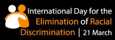 Fight against Discrimination | United Nations Educational, Scientific and Cultural Organization #racism #discrimination