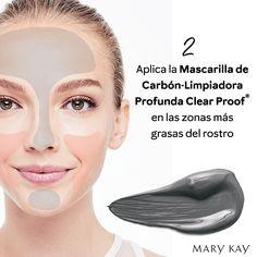 ¡Guía de multimasking! Te damos todos los pasos para cuidar tu rostro. #Belleza #tip #Multimasking Lip Makeup, Makeup Tips, Beauty Makeup, May Kay, Imagenes Mary Kay, Mary Kay Ash, Mary Kay Cosmetics, Mary Kay Makeup, Tips Belleza