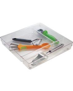 Composition Of 4 Kitchen Utensils : kitchen stuff kitchen tools kitchen gadgets kitchen space kitchen ...