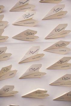 結婚式招待状手作りアイデア - Google 検索