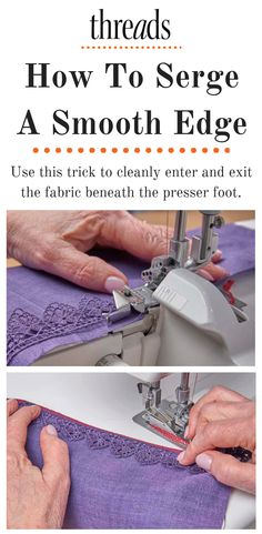 If you love sewing, then chances are you have a few fabric scraps left over. You aren't going to always have the perfect amount of fabric for a project, after all. If you've often wondered what to do with all those loose fabric scraps, we've … Sewing Hacks, Sewing Tutorials, Sewing Tips, Sewing Ideas, Sewing Crafts, Sewing Essentials, Sewing Lessons, Textiles, Leftover Fabric