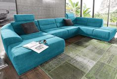 Couches, Furniture, Home Decor, Medium, Products, Comfy Bed, Ottoman Bench, Engineered Wood, Living Room Couches