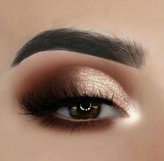 (notitle) (notitle),Make-up Related Beautiful Makeup Ideas For Women - Beauty - Makeup . - tolle Prinzessin Halloween Make-up-Ideen - Diy Für Alles - MakeupErin Rose( on TikTok: if euphoria had a valentines. Party Makeup Looks, Glam Makeup Look, Makeup Eye Looks, Simple Eye Makeup, Smokey Eye Makeup, Eyeshadow Makeup, Eyeliner, Eyeshadow Ideas, Natural Eyeshadow