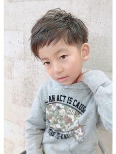 Asian Boy Haircuts, Toddler Boy Haircuts, Toddler Hair, Toddler Boys, Baby Boy Hairstyles, Kids Cuts, Toddler Boy Fashion, Baby Fever, Straight Hairstyles