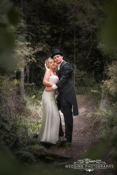 Wedding photo gallery from Mount Vernon Lodge in Akaroa. Photographed by Christchurch wedding photographer Anthony Turnham of SNAP! Intimate Photography, Couple Photography, Wedding Photography, Wedding Photo Gallery, Wedding Photos, Mount Vernon, Grooms, Brides, Poses