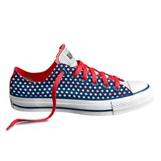 converse.co.uk design your own