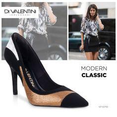 #divalentini #enlouqueça #shoes #moda #mulheres #modernas #elegantes #sofisticadas #love