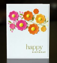 to the full: PTI May Blog Hop. This card just makes me happy