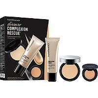 BareMinerals - Discover Complexion Rescue $38/53 3 Pc Introductory Collection in Natural #ultabeauty
