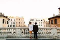 A beautiful love session in Rome! by Tala Nicole Photography See more here: http://talanicolephotography.com/love-session-rome-italy/
