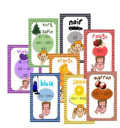 Français - (page - nicole ni papier Read In French, French Worksheets, French Language Lessons, French Education, Reading Recovery, Early Intervention, Home Learning, Teaching French, Preschool Worksheets