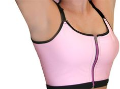 Intuition | Post Operative Bras for Breast Surgery Recovery Products