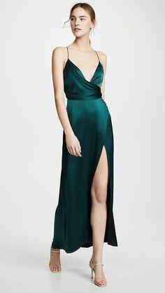 Fame and Partners The Ferne Dress Elegant Dresses Classy, Elegant Dresses For Women, Classy Dress, Pretty Dresses, Women's Dresses, Fashion Dresses, Dresses Online, Casual Dresses, Bridesmaid Dresses