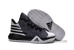 http   www.womenpumashoes.com adidasd-lillard-shoes- 7e70e9b44