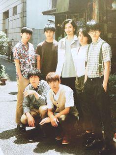 Couple Photos, Couples, Twitter, Japan Art, Subaru, Couple Shots, Japanese Art, Couple Photography, Couple